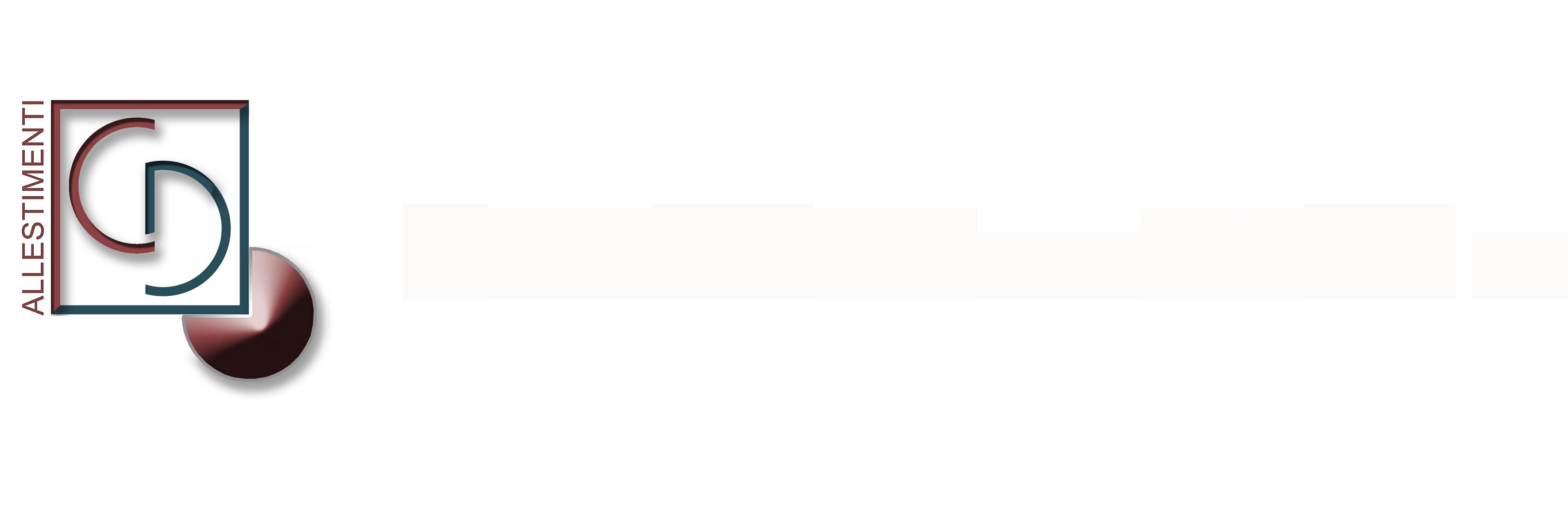 CD Allestimenti
